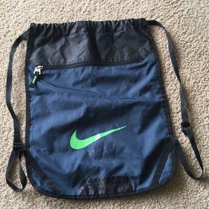 🎒Nike Backpack 🎒